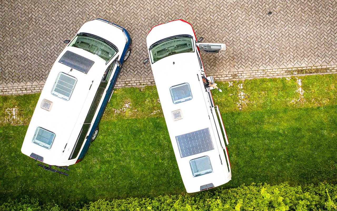 210508 GrandCalifornia DRONE-2